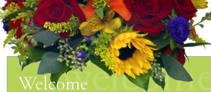 Family owned florist and serving texas with flowers floral arrangement and flowers mightylinksfo